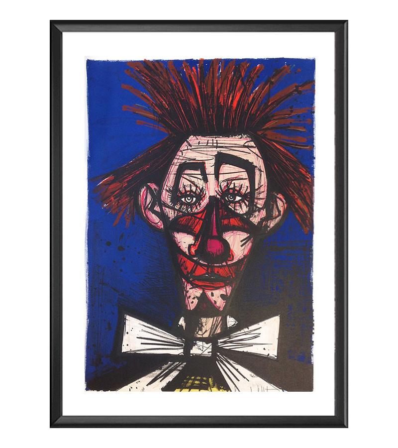 Pipo le clown
