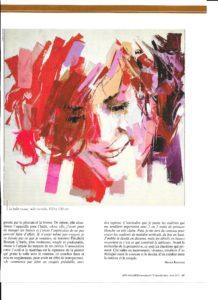 Arts Magazine Avril 2017 E.Besnier 4