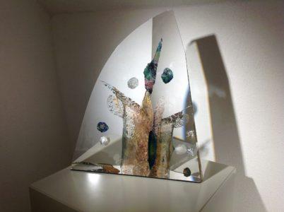Zoritchak-cristal-arbre-celeste
