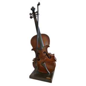 ARMANBronze-88-100-Violon-coupe-IV