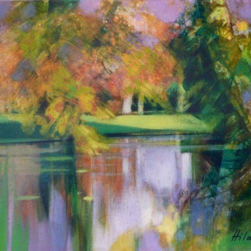 Hilaire-Letang-en-octobre
