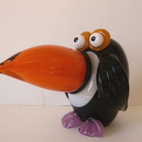Laty-Toucan-noir-Verre