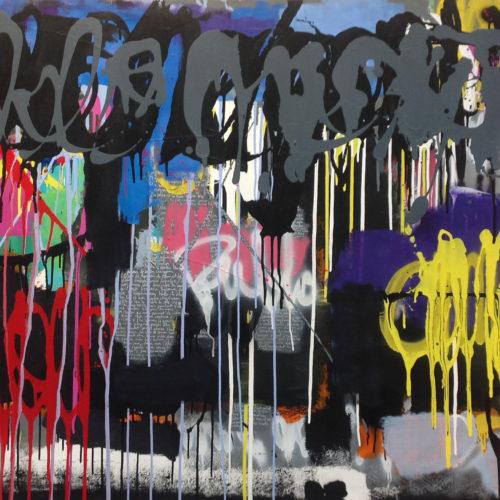 a-la-une-Composition-abstraite-street-acrylique-sur-toile